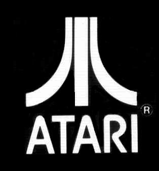 Juego de las marcas - Página 2 Atari_logo